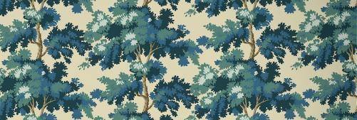 Sandberg Fabrics And Wallpapers I Tyg Tapet