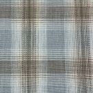 Barchester Plaid Fabric