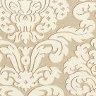 Trelawny Damask Fabric