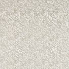 Pure Willow Bough Embroidery Fabric