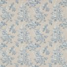 Sorilla Damask Fabric