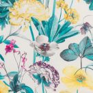 Meadow Fabric