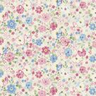 Posy Floral Fabric