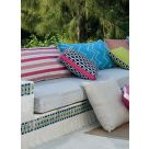 Tunis Outdoor Fabric