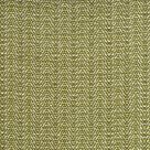 Cottesmore Upholstery Fabric