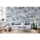 Storm Brewing Wall Panel