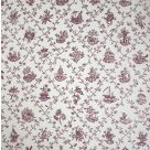 Toile Pillement Fabric