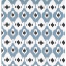 Panarea Ikat Sheer Fabric