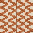 Kanoko Fabric