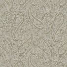 Rothley Chenille Fabric