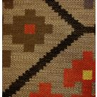 Cabriales Upholstery Fabric