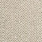 Catalina Outdoor Fabric