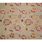 Hatfield Embroidered Fabric