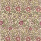Pink and Rose Fabric
