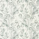 Fontainebleau Fabric