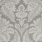 Malmaison Damask Fabric