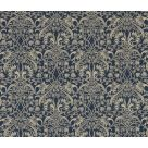 Fritillerie Printed Fabric