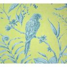Squawk Wallcovering
