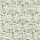 The Allotment Fabric