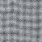 Findon Check Wool Fabric