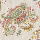Florence Paisley Fabric