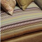 Vibe Upholstery Fabric