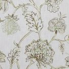 Monceau Fabric