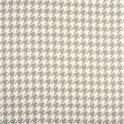 Pacte Wool Fabric