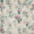 Faded Passion Wall Panel