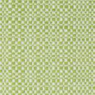 Tunis Indoor Outdoor Fabric