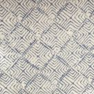 Latika Linen Fabric