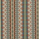 Saddle Blanket Fabric