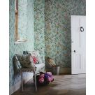 Nostell Priory Wallpaper