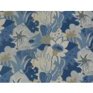 California Garden Fabric