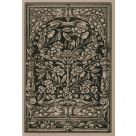 Mystical Stories Wall Panel