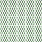 Green Linen Upholstery Fabric