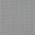 Axis Chenille Fabric