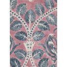 Berry Brothers Fabric