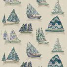 East to West Fabric