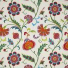 Blooming Marvellous Fabric