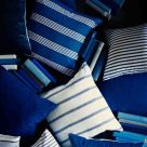 Angus Stripe Fabric