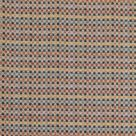 Brodie Wool Fabric