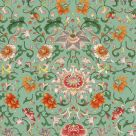 Chinese Floral Wallpaper