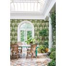 Conservatory Wallpaper
