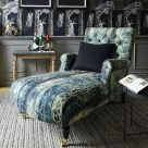 Eclectic Fabric