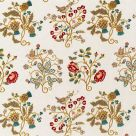 Embroidered Fabric Online