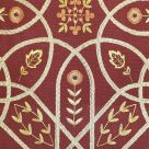 Brophy Embroidery Fabric