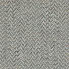 Elsdon Chevron Fabric