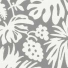 Botanica Woven Indoor Outdoor Fabric
