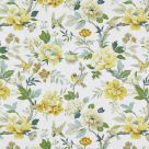 Grosvenor Cotton Satin Fabric